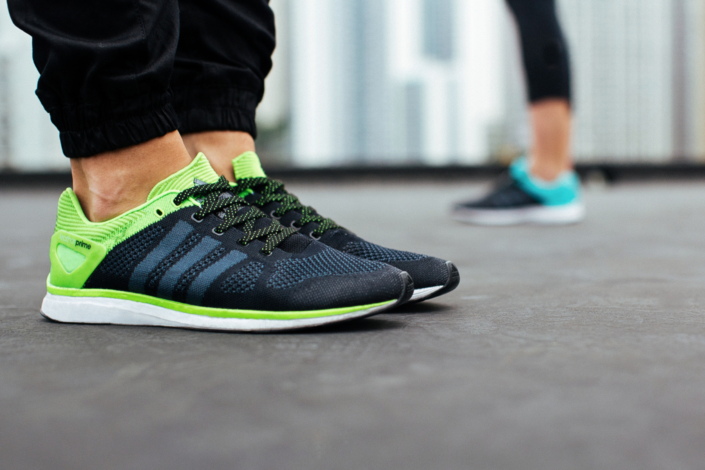 save off 12a6d e55a8 ... cheapest adidas adizero feather primeknit 50943 f7ca1