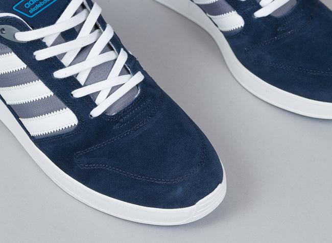 super popular 2561e f4014 uk adidas zx vulc suede sneakers 691d0 a90a7