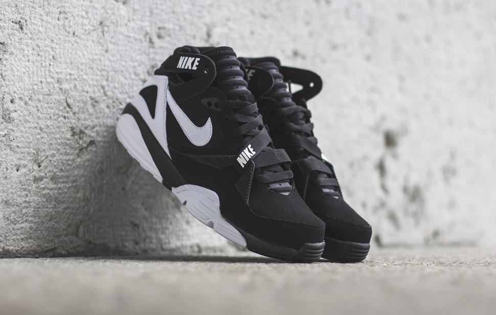 Buy nike air max 91 black \u003e up to 46