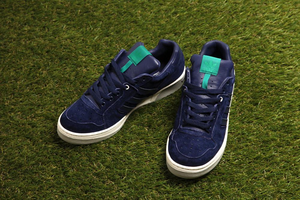 promo code 61a0d 49725 Eu Eu Eu Magazine Kicks Wimbledon Originals Adidas Sneaker Edberg 86 Zw47qqI