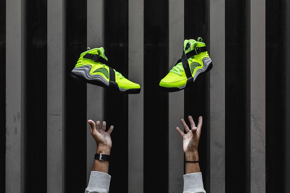 Nike Lunar Raid News - OG EUKicks Sneaker Magazine f19d22e43d