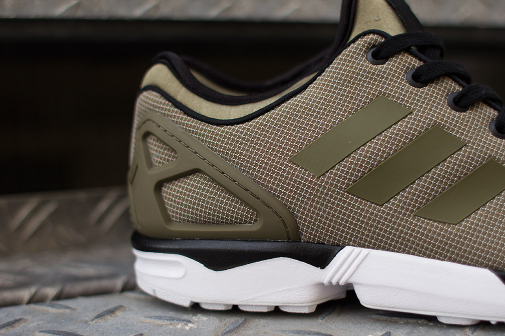 6490c0da731af ... discount code for adidas zx flux nps cargo green 8a87d 98131