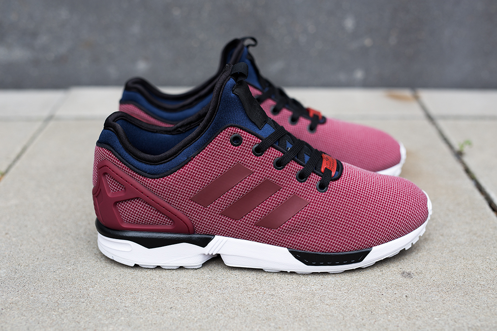 2003992531b where can i buy adidas zx flux nps red 990aa 27e3c