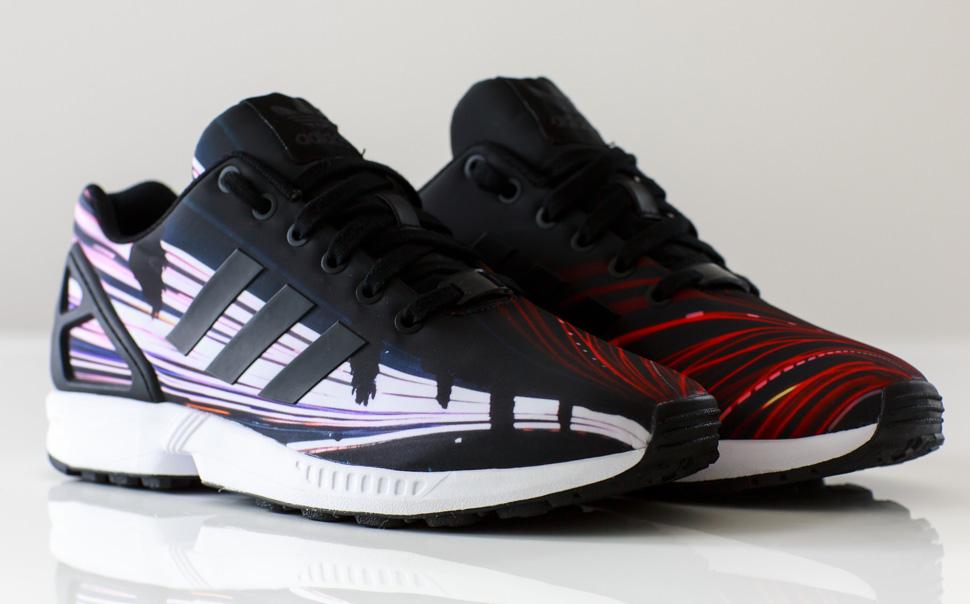 0454777ee257e adidas ZX FLUX News - Page 19 of 19 - OG EUKicks Sneaker Magazine