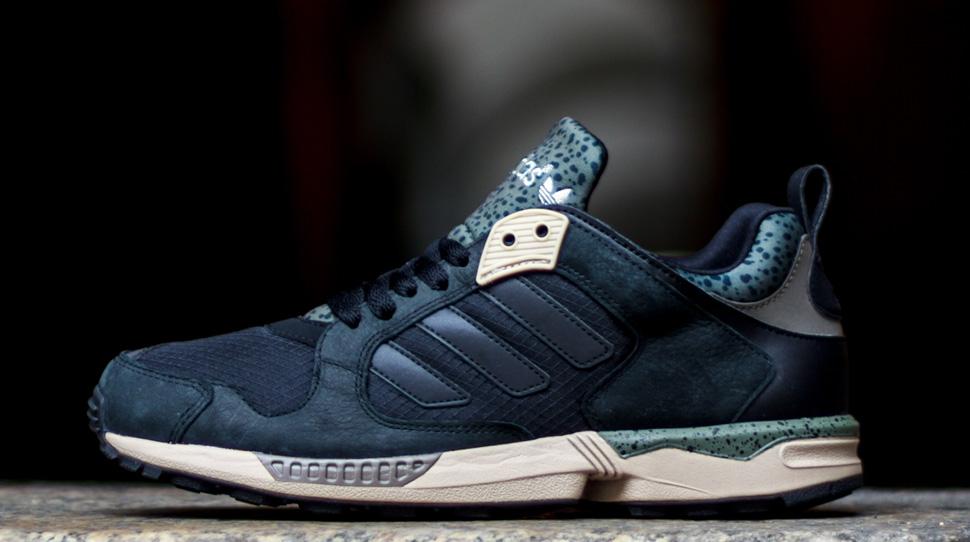 adidas originals zx 5000 response