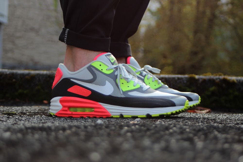 8ac2218e8c nike airmax lunar90 cheap > OFF46% The Largest Catalog Discounts
