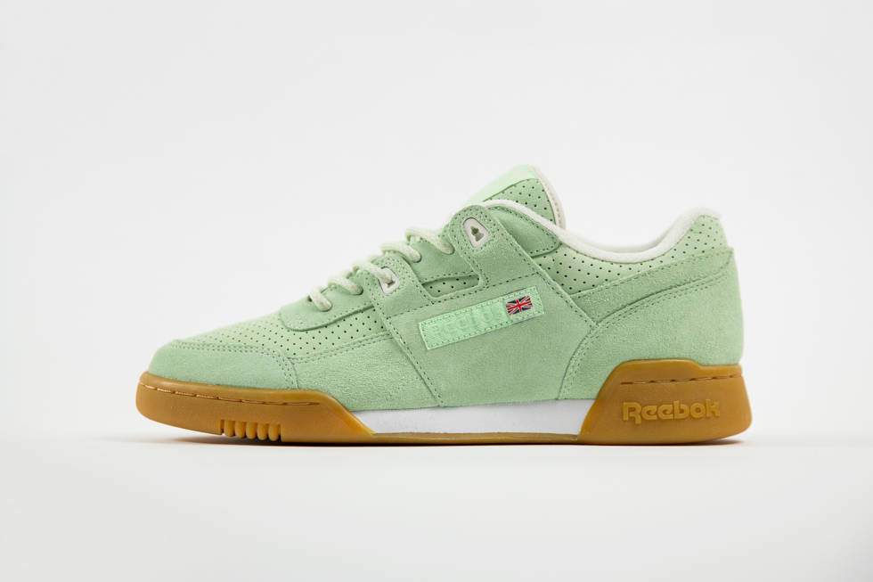 d5df9a49b968a Reebok Classic Leather News - Page 7 of 14 - OG EUKicks Sneaker Magazine
