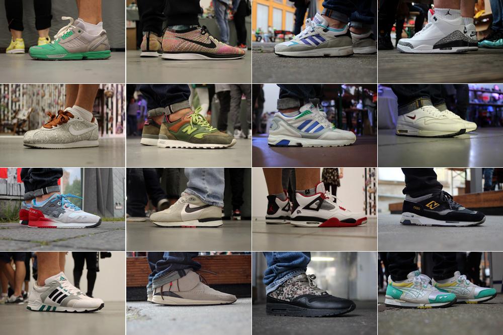 Solemart Berlin On Foot Recap Page 3 of 7 EU Kicks