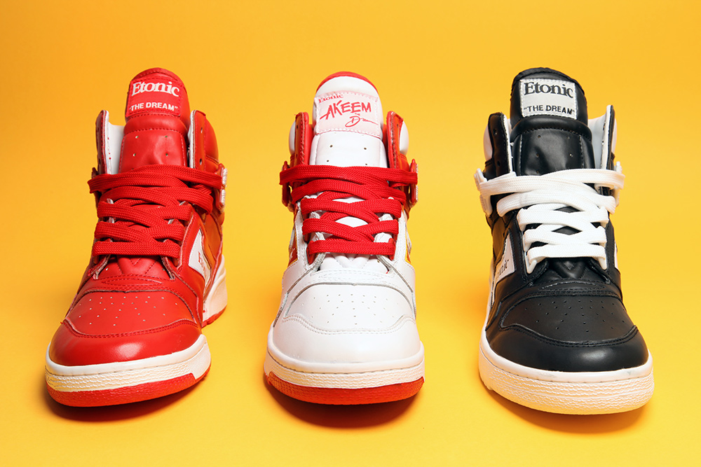 Etonic Akeem The Dream Pack - OG EUKicks Sneaker Magazine d840e3fc328d