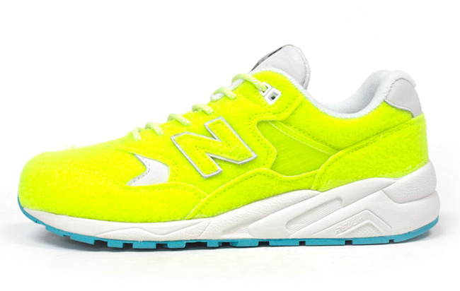 7c3b2b5a8799 New Balance 580 News - Page 5 of 11 - OG EUKicks Sneaker Magazine