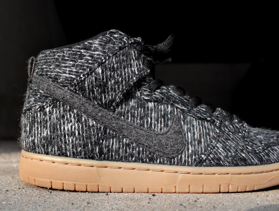 detailed look b4334 f0c5d get nike dunk sb high warmth eee7e c4d45