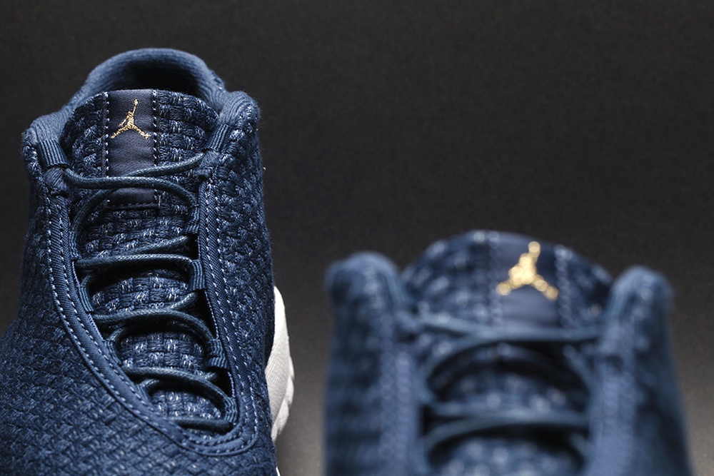the latest 9609b 07e34 ... sweden air jordan future âœmidnight navyâ detailed pics release  reminder a6fe1 62efa