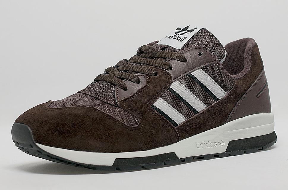 446d103a9 new zealand adidas zx 420 ebay c9dc2 b322f