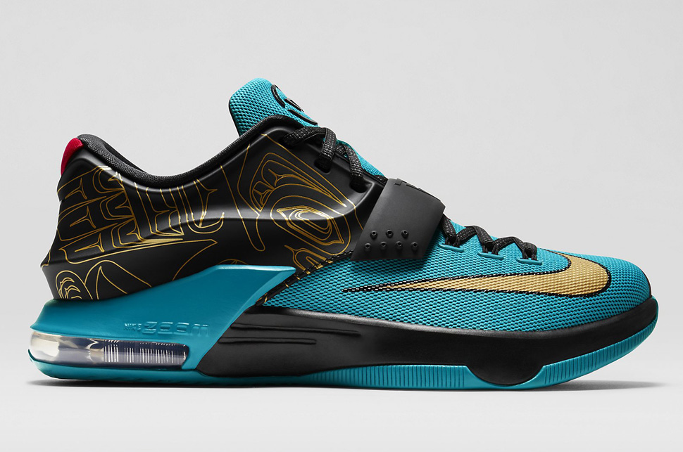 sports shoes 2d4bd ddbd6 ... real nike n7 kd 7 release info eu kicks sneaker magazine ba641 1a8d0