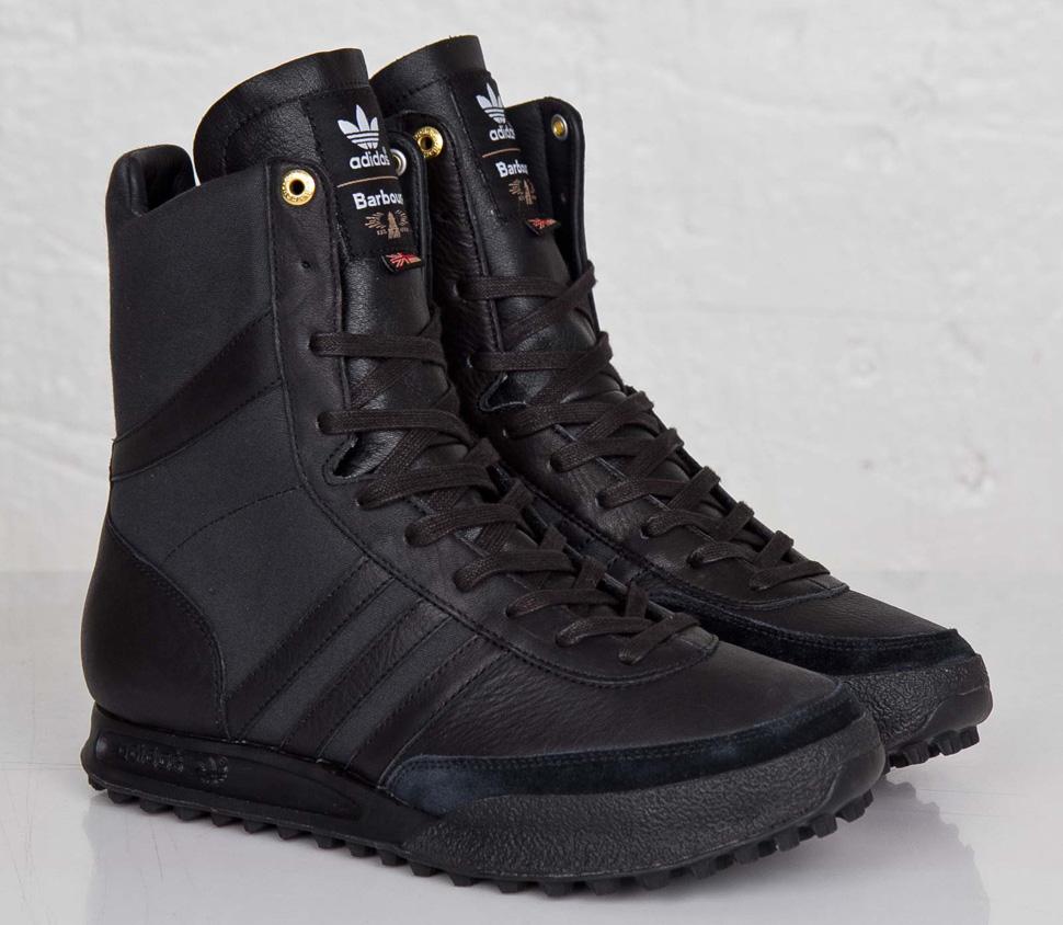 adidas vivocity adidas scarpe comode per le donne