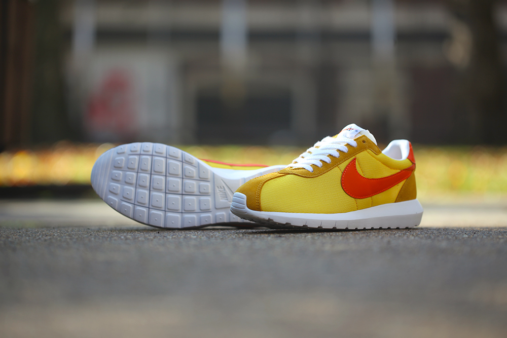 405614e0d565 ... good nike roshe ld 1000 sp x fragment design varsity royal maize 1e762  e3eb1