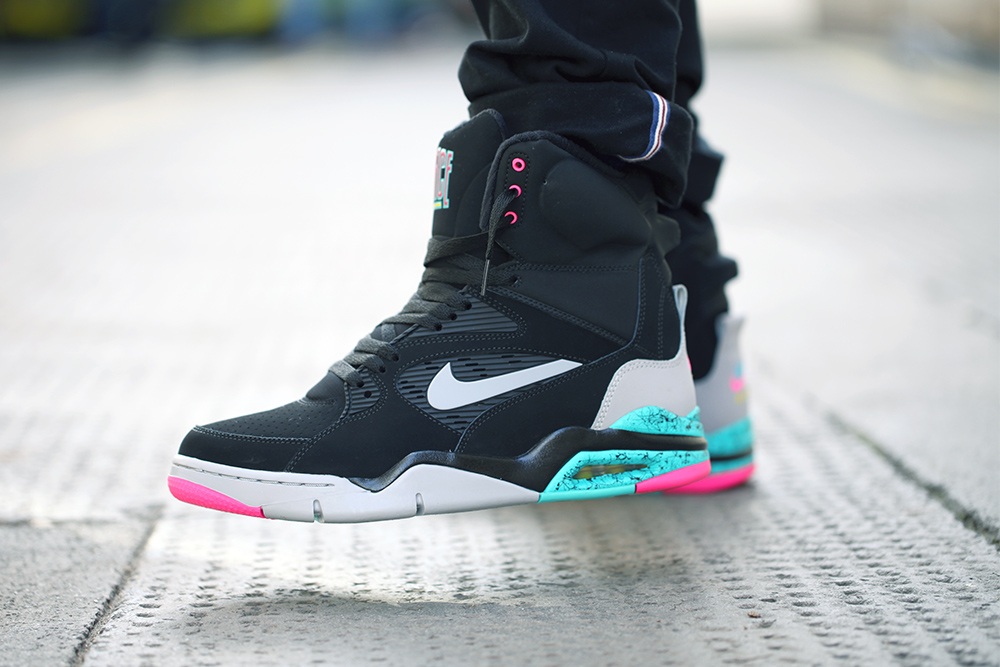Buy nike air force command 180 > Up to 70% Discounts