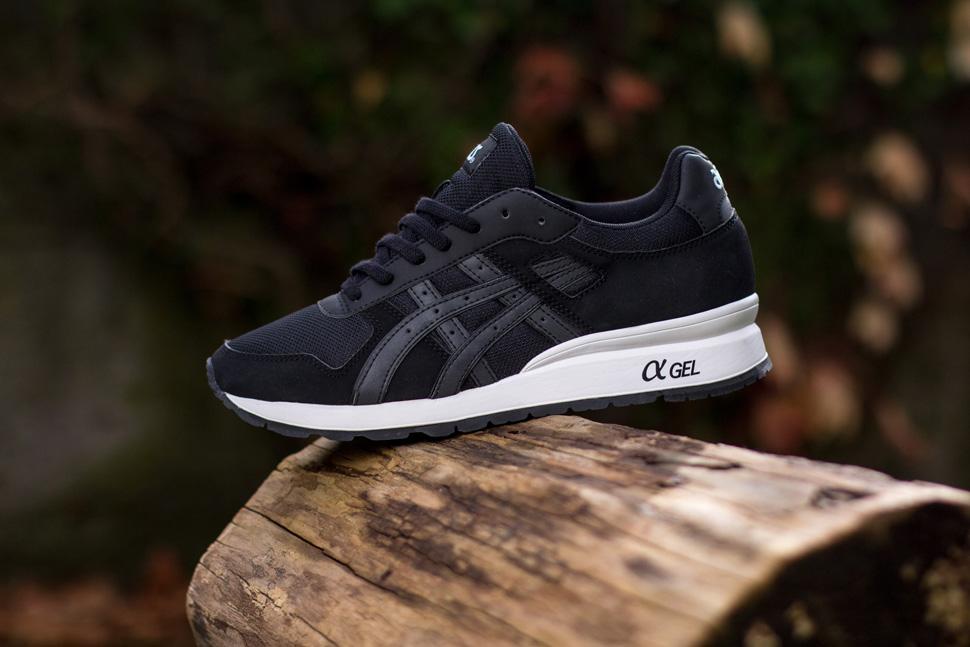 innovative design 4d488 3aa5e Asics Gel GT-II News - OG EUKicks Sneaker Magazine