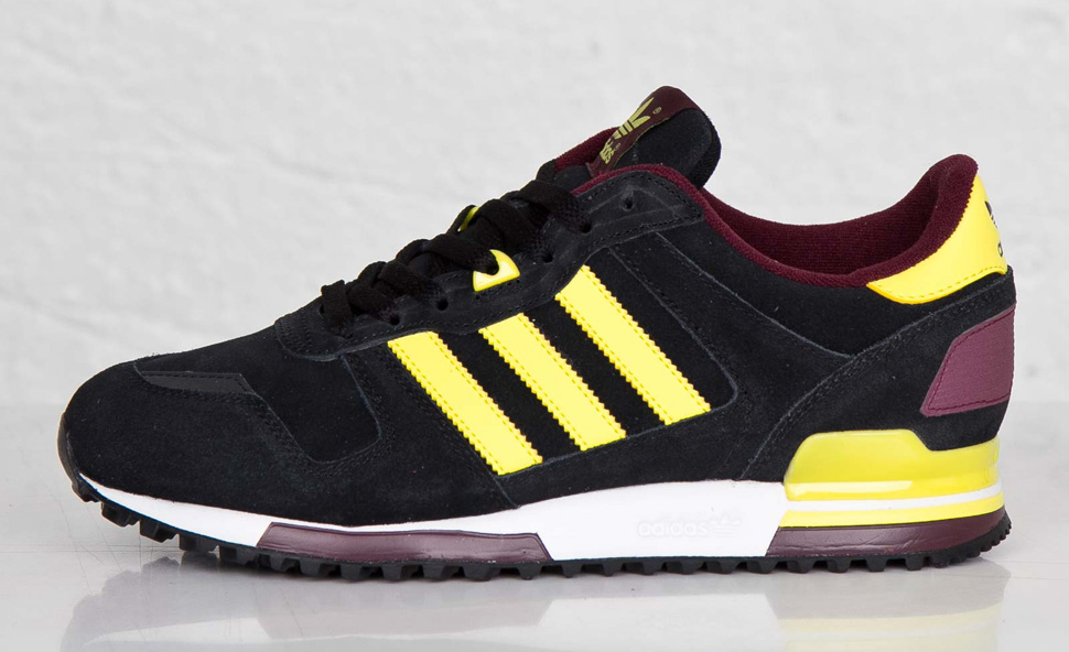 czech yellow mens adidas zx 700 bf814 453a5