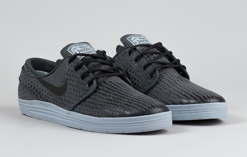 f486eda218c4 Nike SB Lunar Stefan Janoski