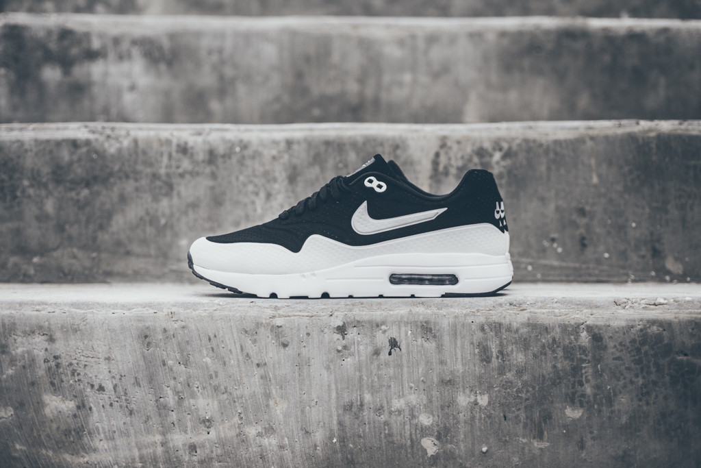 uk availability 76317 8ebc0 ... inexpensive nike air max 1 ultra moire 3bbad 57d25