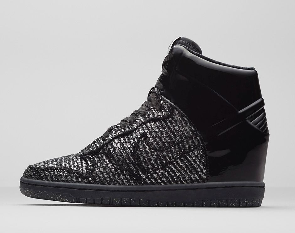 b639b998bb59 Jordan Spizike Cool Grey On Feet