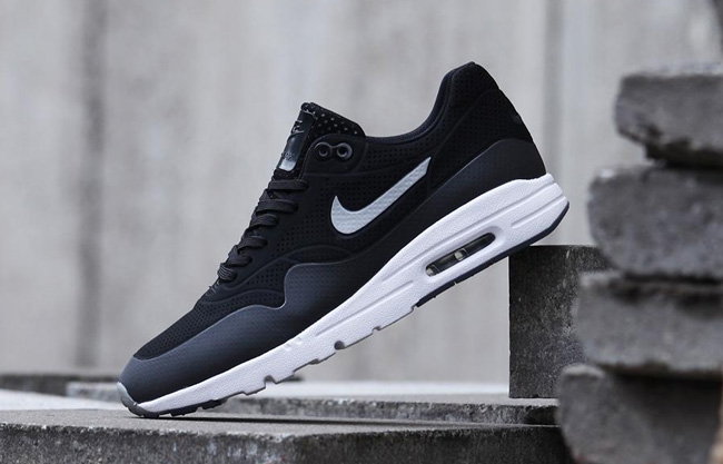 air max one ultra