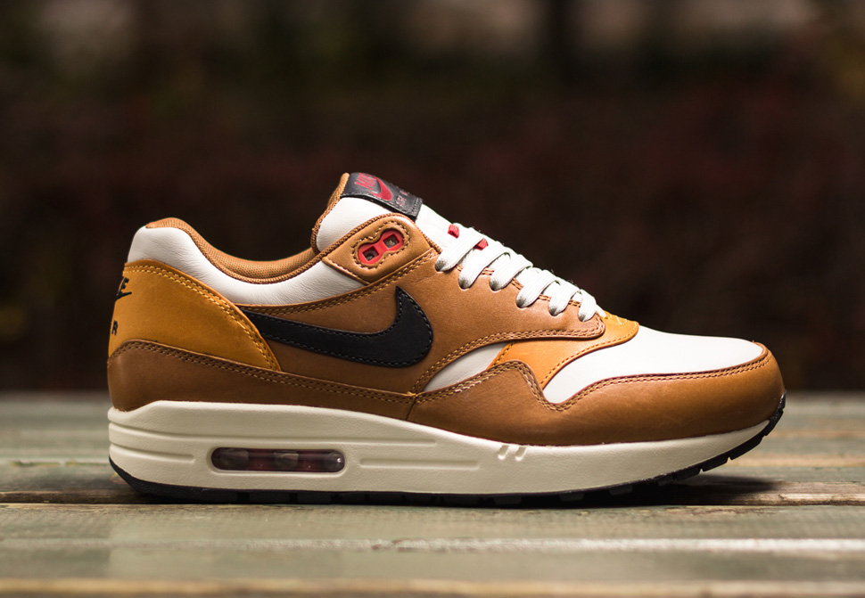 Nike Air Max 1 Escape QS OG EUKicks Sneaker Magazine