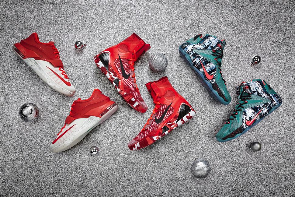 419a598dd886 Nike KD VII News - OG EUKicks Sneaker Magazine