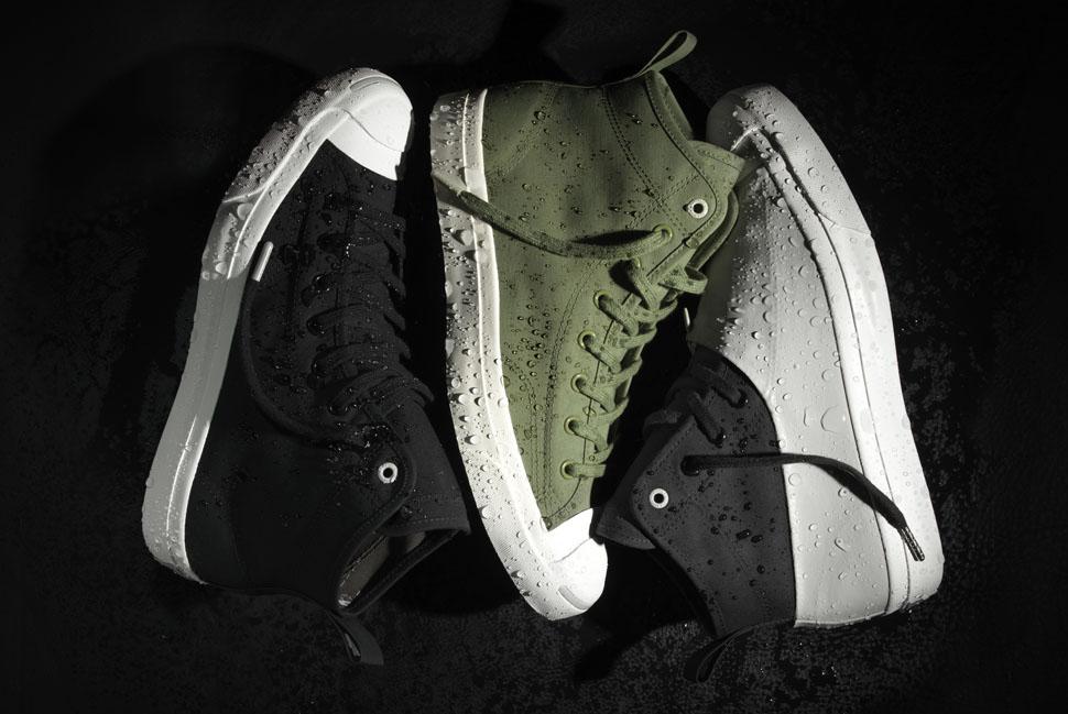 733e3f3cbde3 Converse Jack Purcell Mid News - OG EUKicks Sneaker Magazine