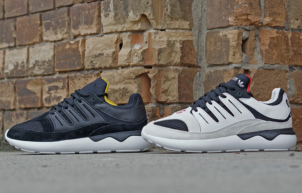 adidas Originals Tubular 93