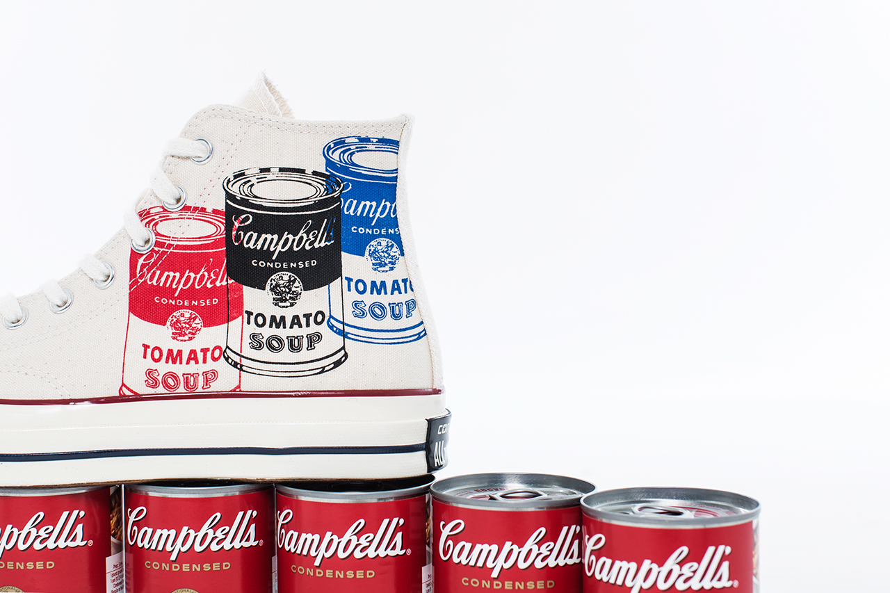 converse campbell