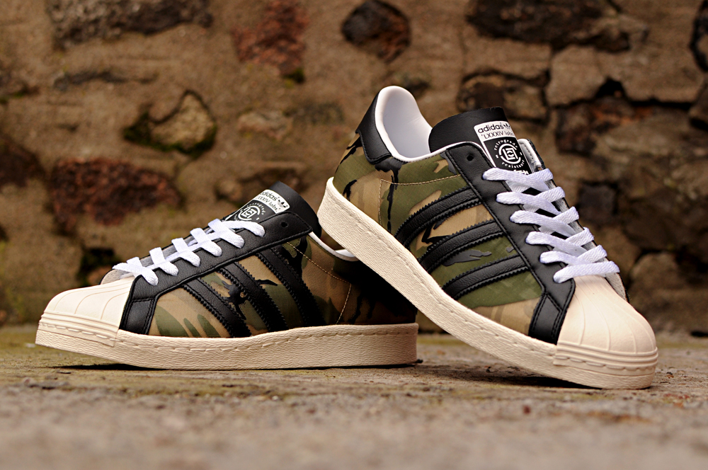 adidas superstar lab