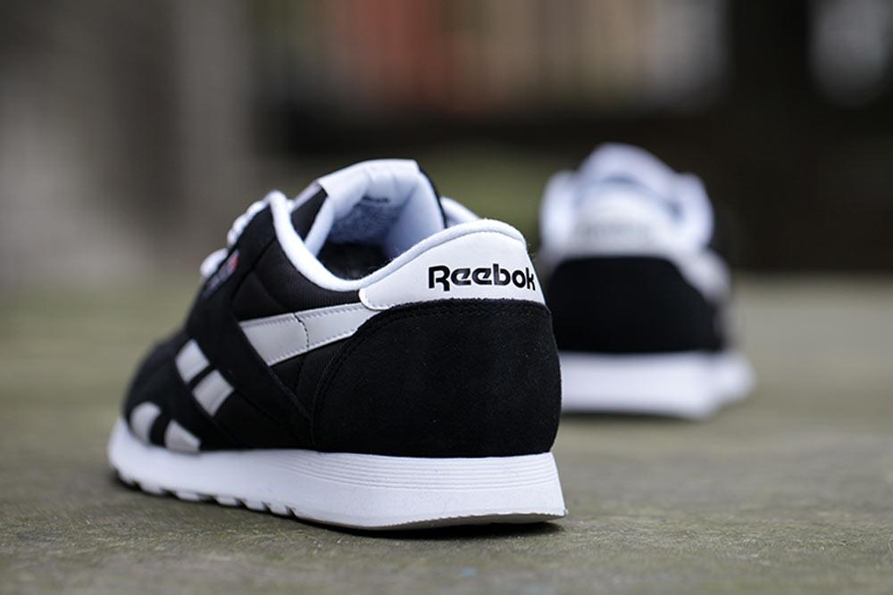1daa5887711 Reebok Classic Nylon OG - OG EUKicks Sneaker Magazine