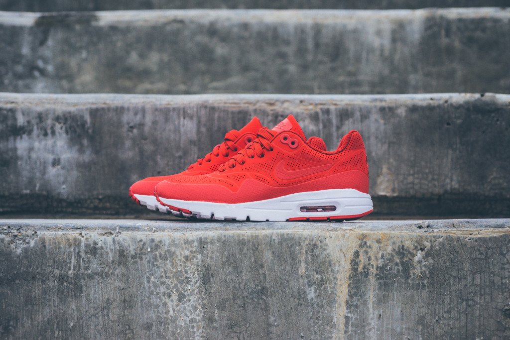 hot sale online 1f1b5 8be28 ... new zealand nike wmns air max 1 ultra moire dce52 7dca1