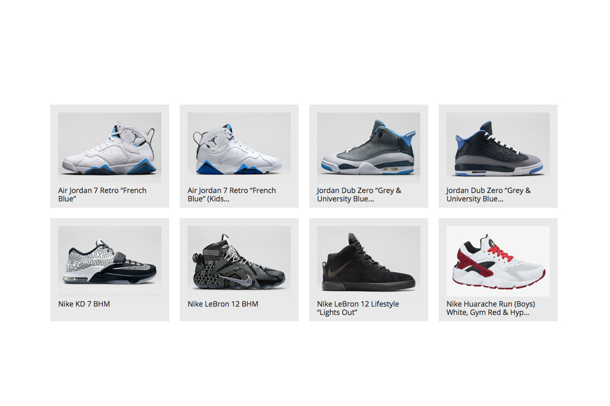 check out f915f 798f2 ... hot new releases on nikeeurope 24th of january eu kicks sneaker  magazine 560a9 302ae