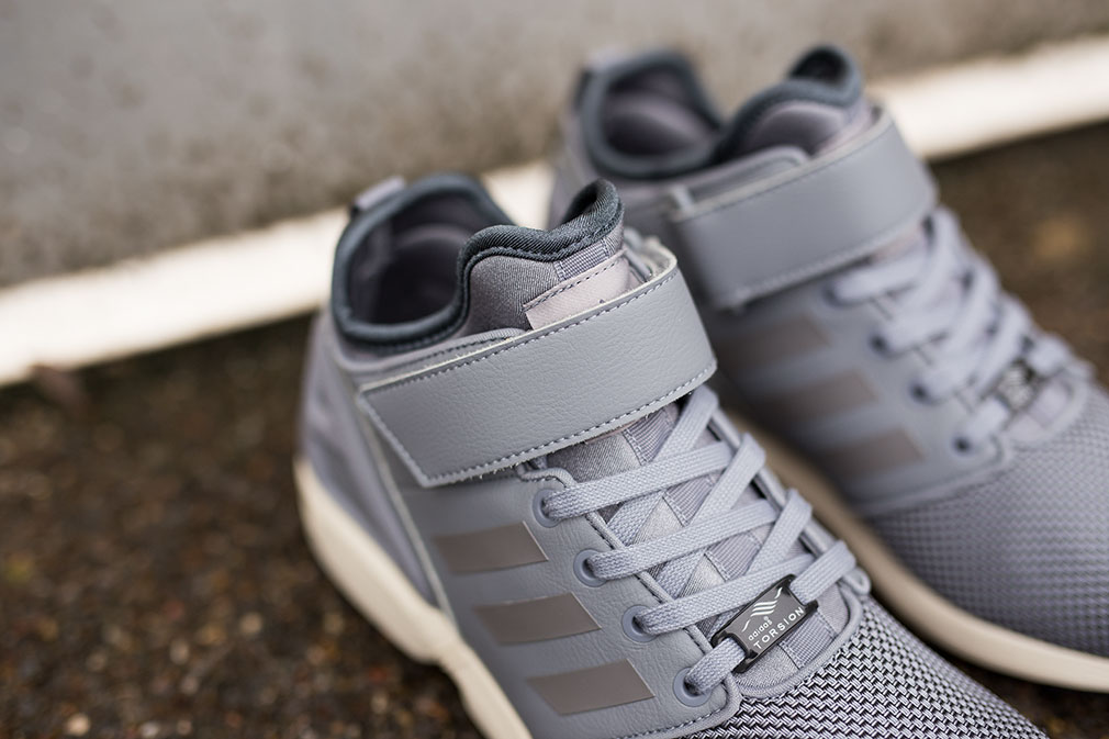 dcba38901 cheapest buty adidas zx flux 2.0 onix af09e be2ad