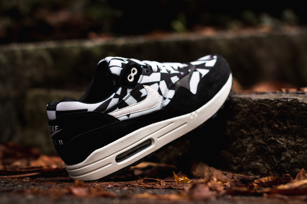 reputable site 04a11 ff1ab Nike Air Max 1 GPX