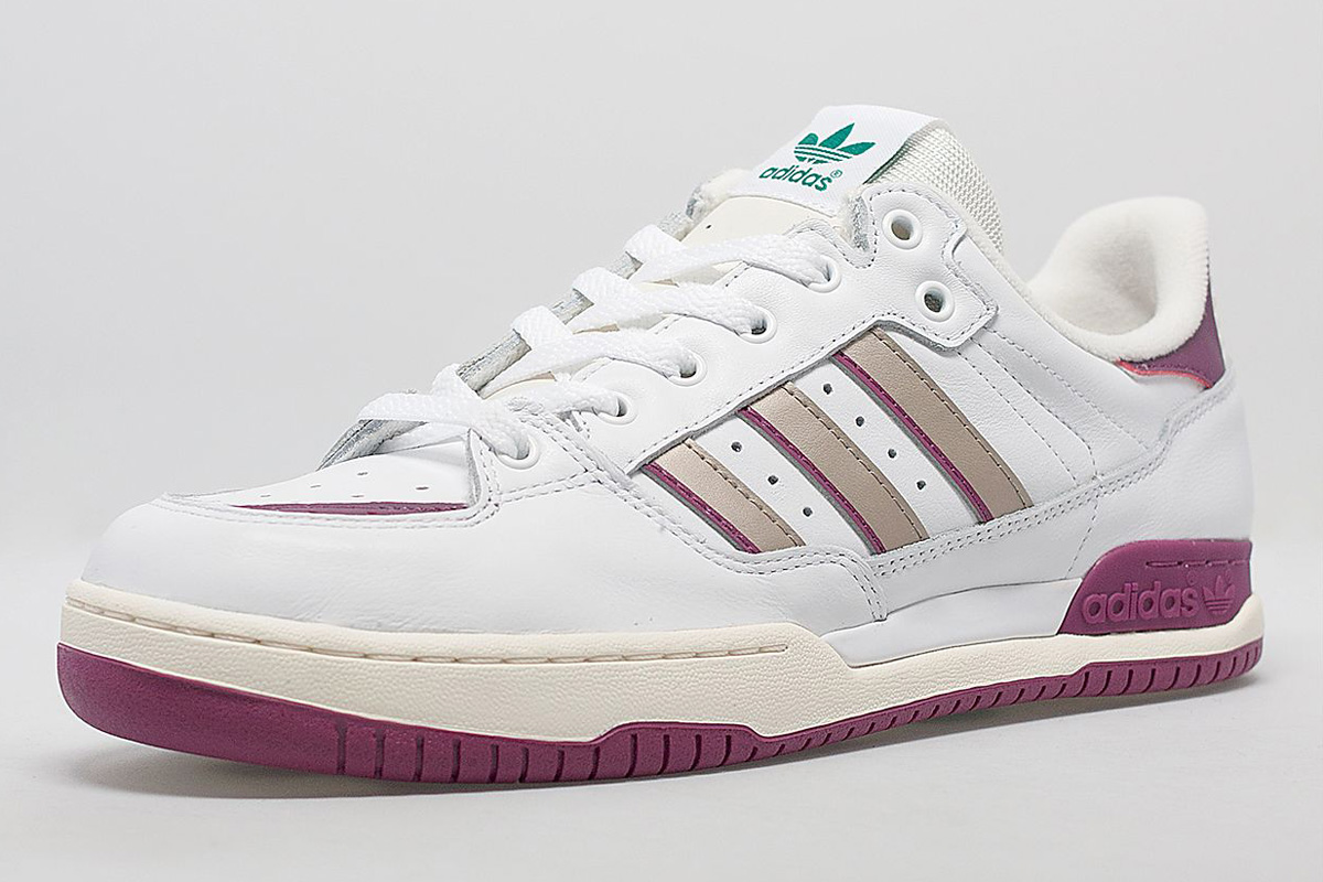 brand new 71a2d 181c1 adidas Originals Tennis Super