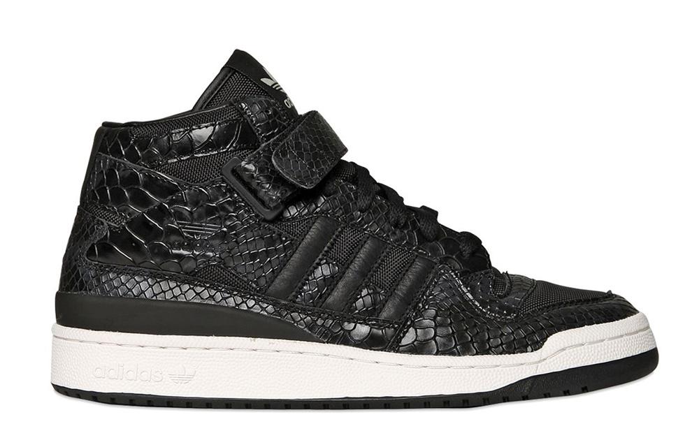 Adidas forum metà news 10 p á gina 2 de 2 10 magazine ue calci: scarpe da ginnastica