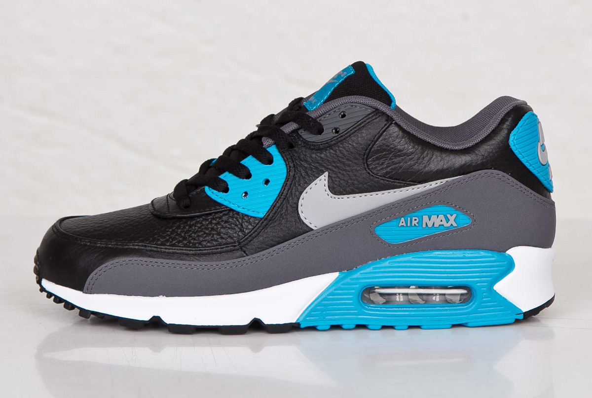air max 90 laser blue 2015 nz