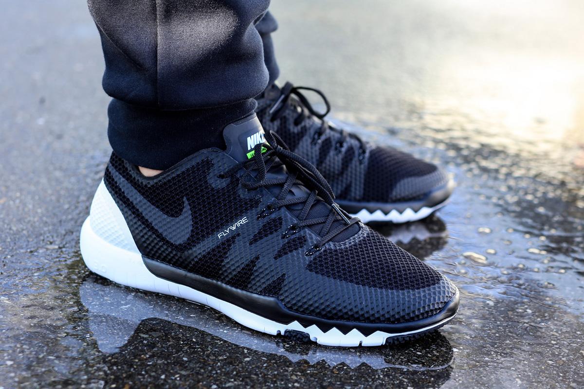 c43b7759dd2f Nike Free Trainer 3.0 V3