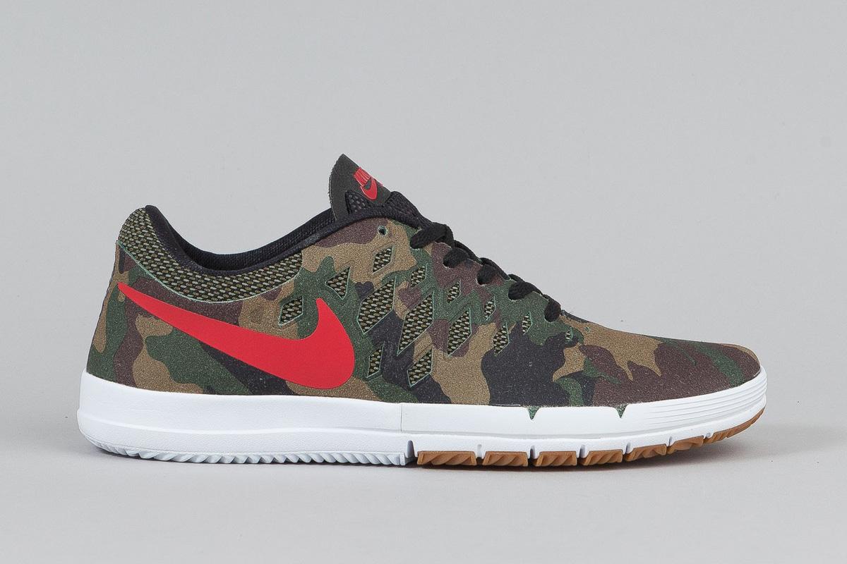 on feet at outlet store buy online Nike SB Free News - OG EUKicks Sneaker Magazine