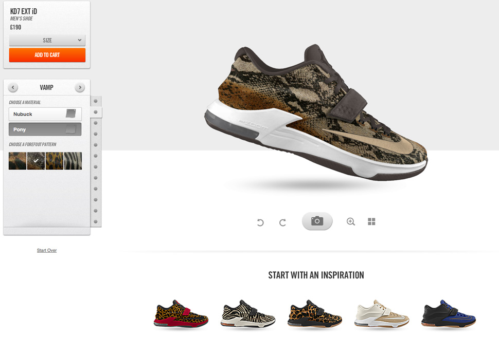 new product e8189 2a8fc clearance nike kd 7 shoes c1c74 65dd1  promo code for free kd 7 concept  01dff 713fe