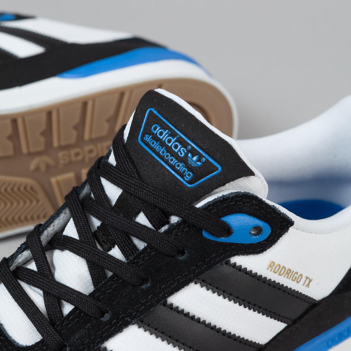 adidas zx vulc core black