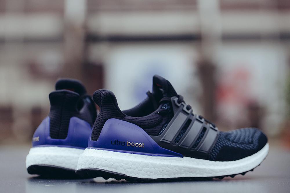 5f4e04fbc07c9 ... new arrivals releasing adidas ultra boost . 17d91 bfce0