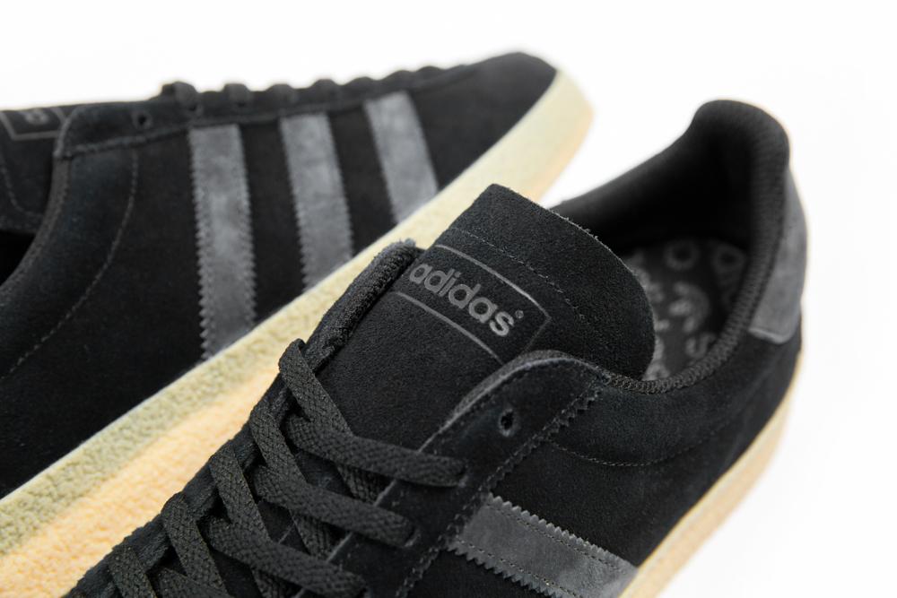 finest selection 04b50 c2939 adidas Originals Topanga (size Exclusive Spring 2015)