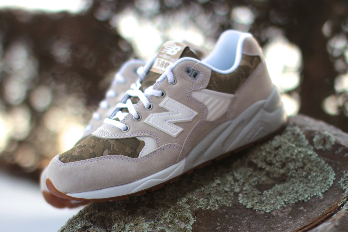 check out 9ac56 798a6 denmark new balance mtr 580 e4121 71015