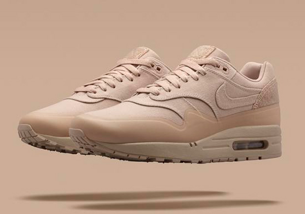 best sneakers 90ab9 d76dc ... v sp 2f5f1 3b055  spain nike air max 1 patch 1caa5 3d327