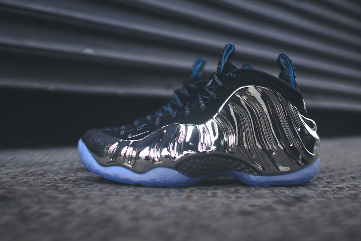 a46962668bb93 ... mirror aka chromeposite 74bbb 1598d  shop nike air foamposite one 9c734  04d2d